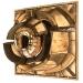 dekooningpollock-001