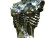 Biomechanoid 2002